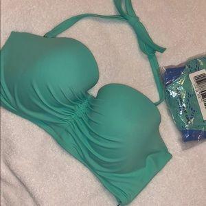 Victoria's Secret Bikini tip and bottom